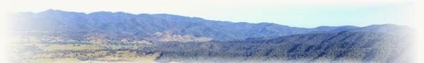 Samford Valley Qld